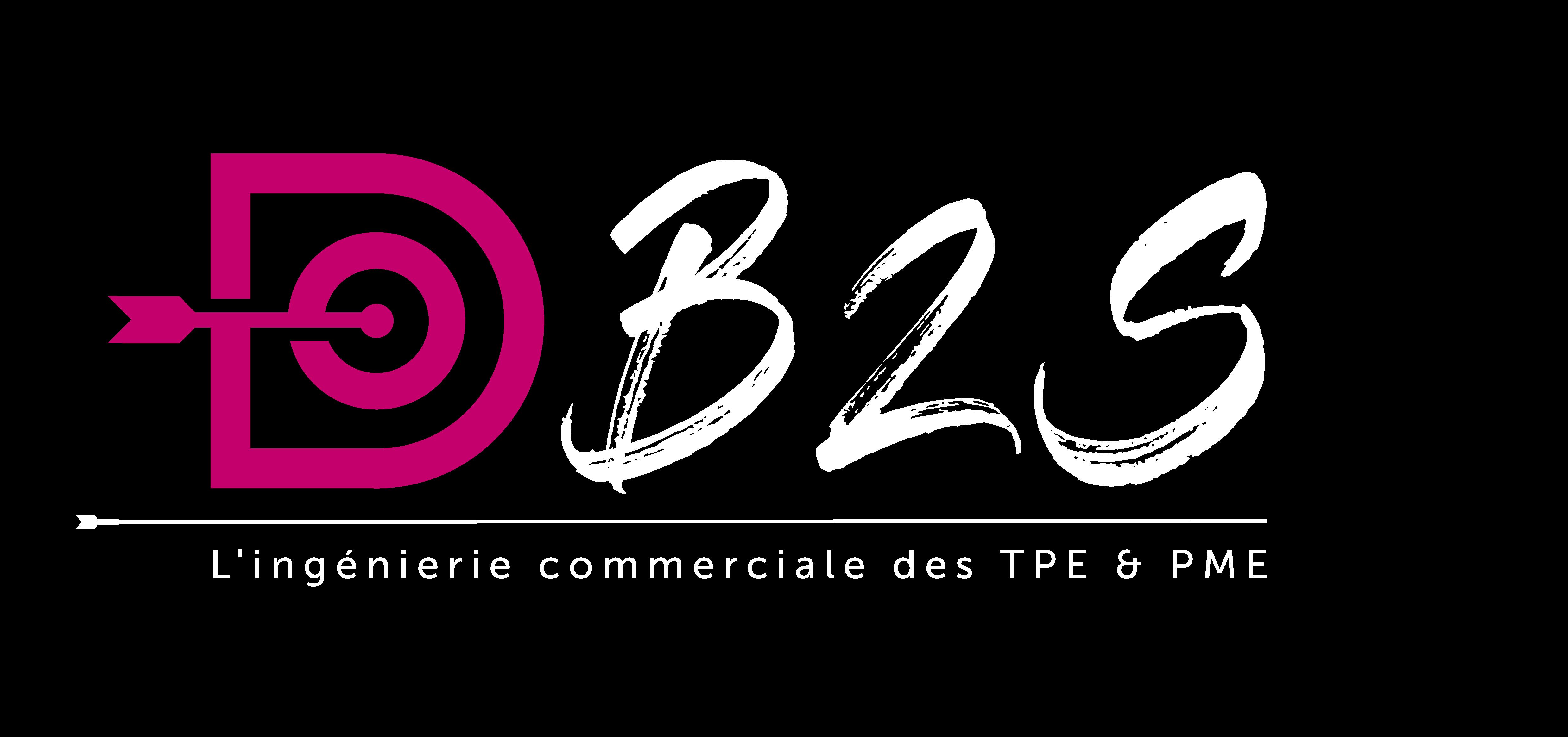 Logo-DB2S