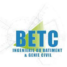Société BETC