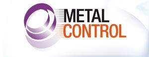 logo-metal-control